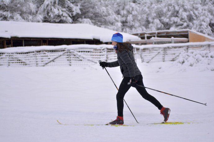 Ushuaia se abre al turismo: excursiones y lugares para visitar