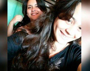 Entre Ríos: internaron por Covid-19 a la madre de las hermanas que murieron en nueve días