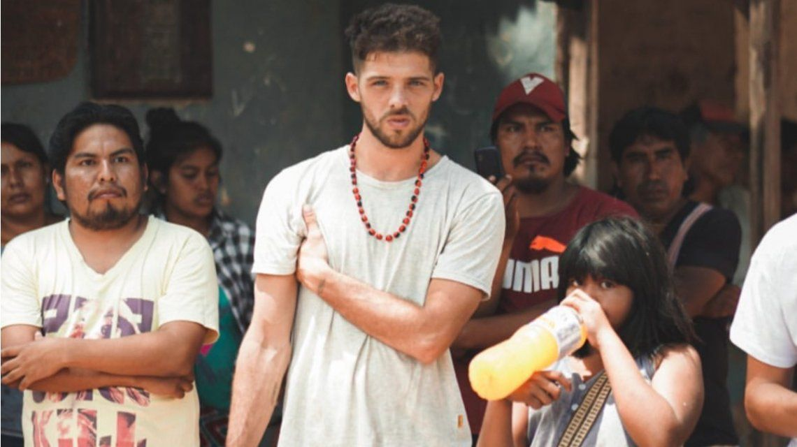 santiago-maratea