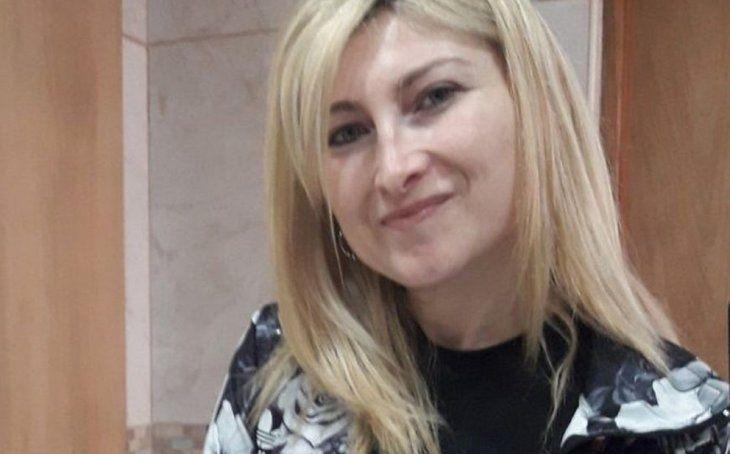Analía Maldonado