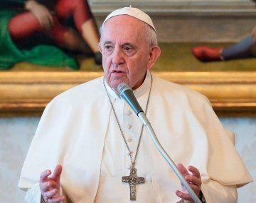El mensaje del Papa en su gira por Budapest y Eslovaquia: ¿El centro de la Iglesia? ¡No es la Iglesia!