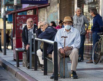 Jubilados y pensionados ya no tendrán dar la fe de vida