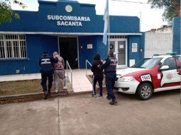 Un preso realizaba estafas millonarias desde una cárcel de Córdoba