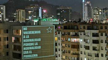 chile: detuvieron a 43 parejas en un hotel alojamiento por incumplir la cuarentena