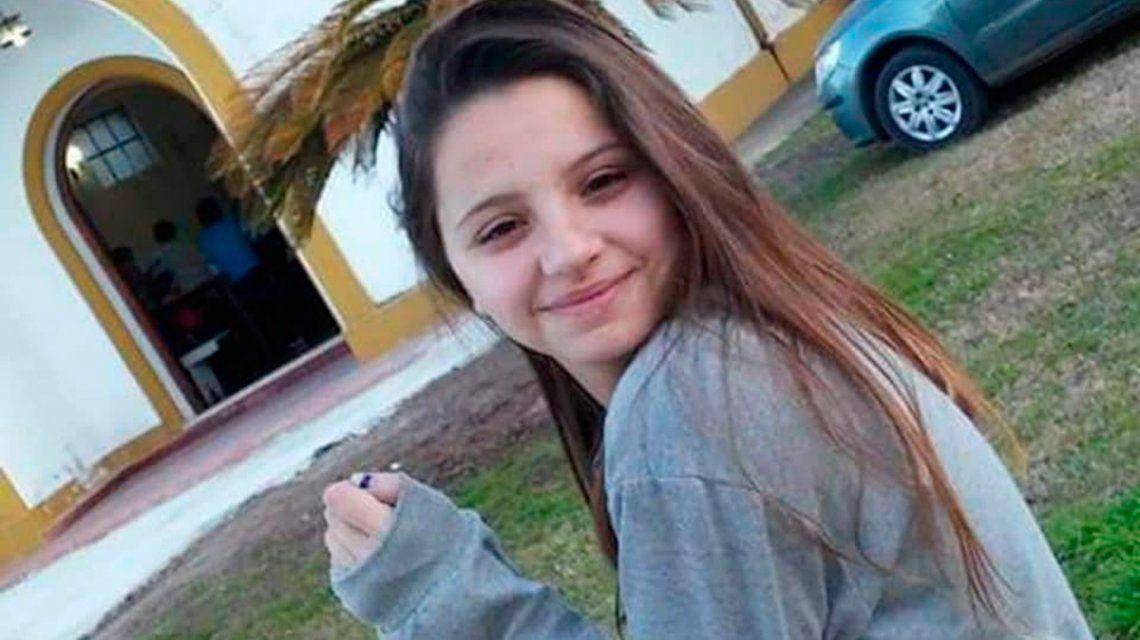 ursula-bahillo-18-anos-fue-asesinada-punaladas-su-ex-pareja