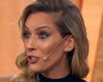 Dani La Chepi confesó le puso el nombre de una famosa actriz a su órgano sexual