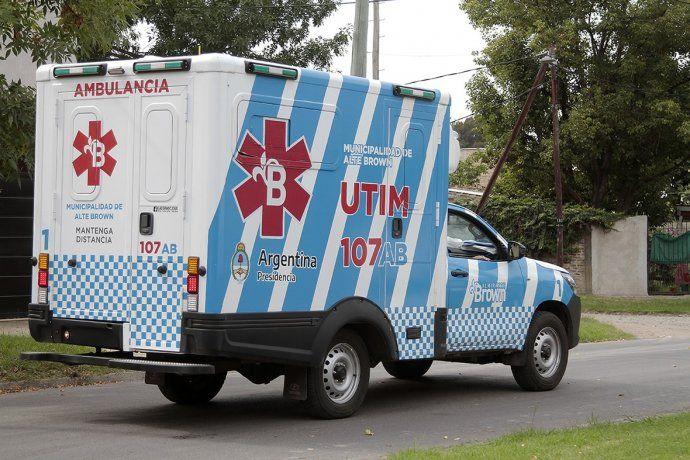 Ordenan vacunar a domicilio a las personas sin movilidad