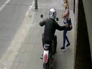 detuvieron-al-motochorro-que-asalto-y-mato-una-psicologa-ramos-mejia
