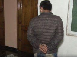 detuvieron a 15 narcotraficantes en la ciudad de buenos aires