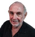 Raúl Hutin