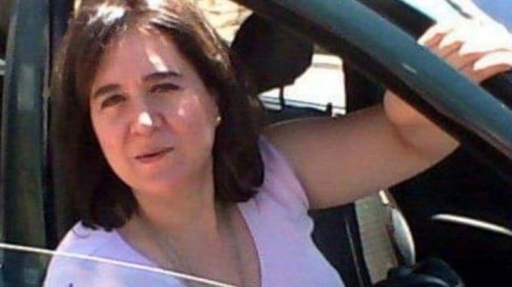 Dolor en Mendoza por la muerte de una profesora que se contagió de coronavirus