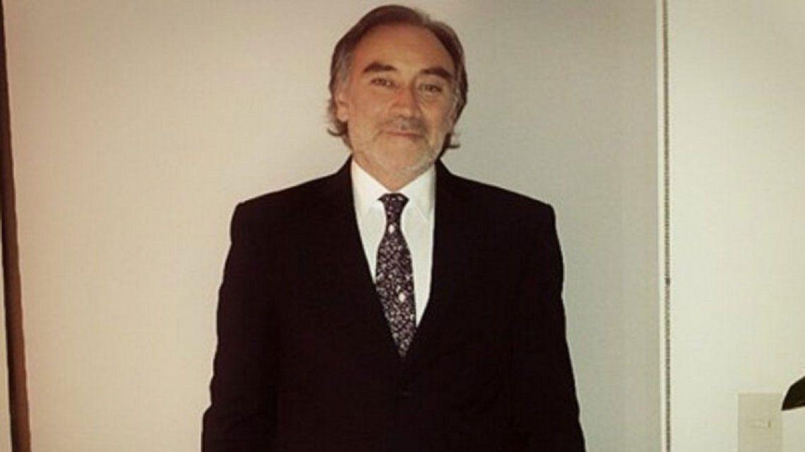 Leopoldo Bruglia