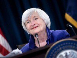 Estados Unidos: quieren pedir por ley que el país interceda ante el FMI para suspender los pagos de deudas