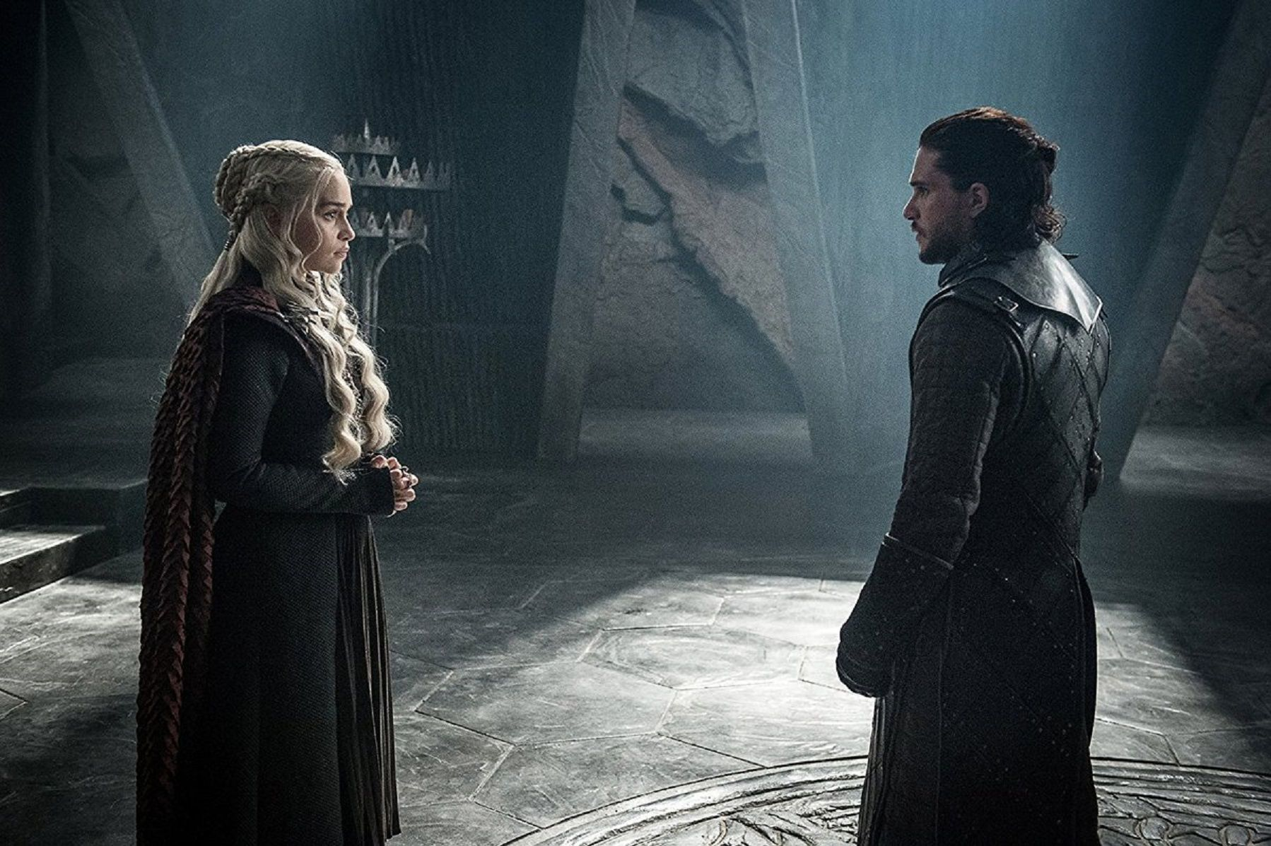 ¿Por qué no nos va a gustar el final de Game of Thrones?