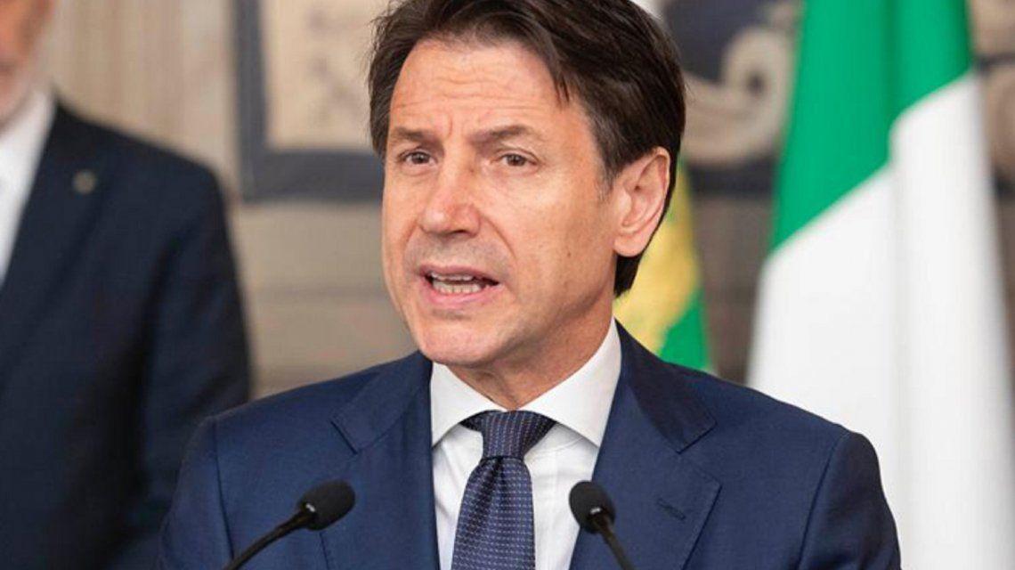 italia-el-primer-ministro-giuseppe-conte-renunciara-este-martes