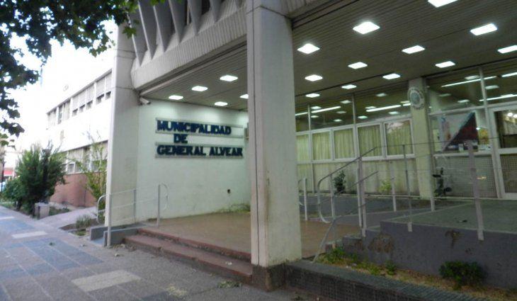Mendoza: cierran el ingreso y egreso de General Alvear y cuatro distritos afectados por casos de la cepa de Manaos