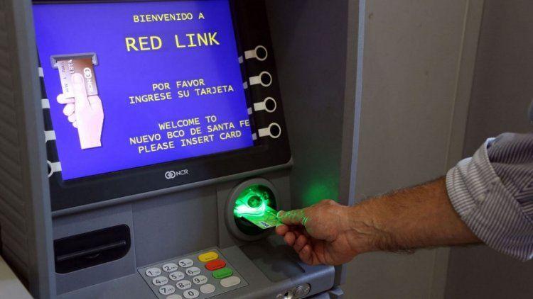 banco-nacion-red-linkjpg