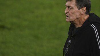 Independiente juega por la Sudamericana buscando asegurar el pase a la siguiente ronda