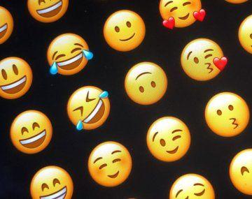 Por qué el 17 de julio es el Día Mundial del Emoji