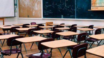 Los ministros de Educación del país definen el calendario escolar 2022