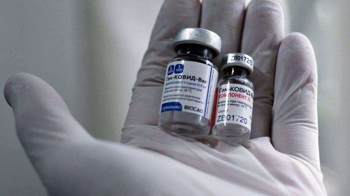 vacuna-rusa-sputnik