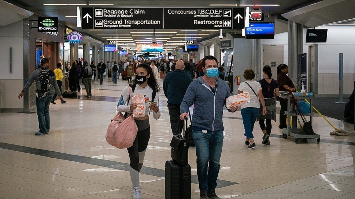 coronavirus-aeropuerto-estados-unidos