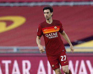 Javier Pastore firmó con Elche de España