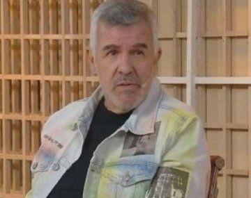 Dady Brieva presagió quien será el futuro presidente de la Argentina