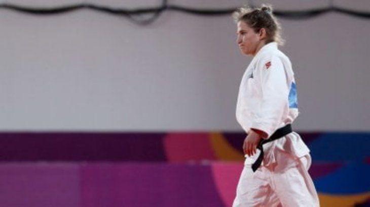 Juegos Olímpicos: la agenda completa de los argentinos que competirán