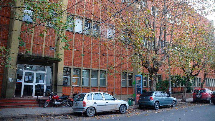 Mar del Plata: murió un bebé de 18 meses y detuvieron a su padrastro acusado de haberlo golpeado