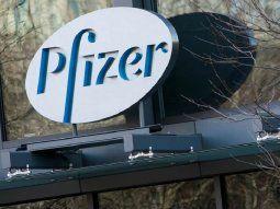 una tercera dosis de pfizer aumenta hasta 11 veces la proteccion contra la variante delta