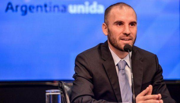 martin-guzman-ministro-economia