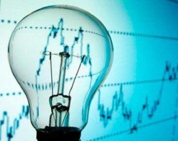 El Gobierno autorizó una suba del 9% en las tarifas eléctricas