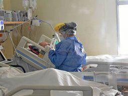 Colapso sanitario en Río Negro: las camas de terapias están al límite y suspenden las cirugías programadas