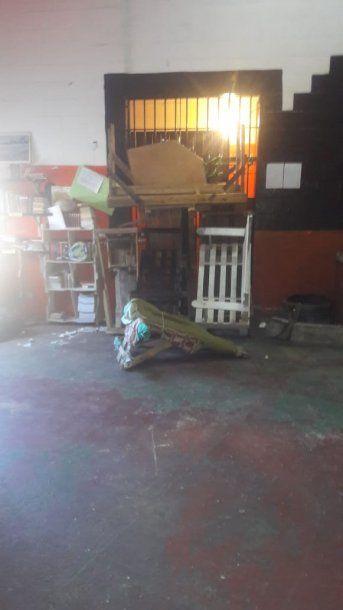 Violentos motines en los penales bonaerenses: los presos reclaman visitas de familiares