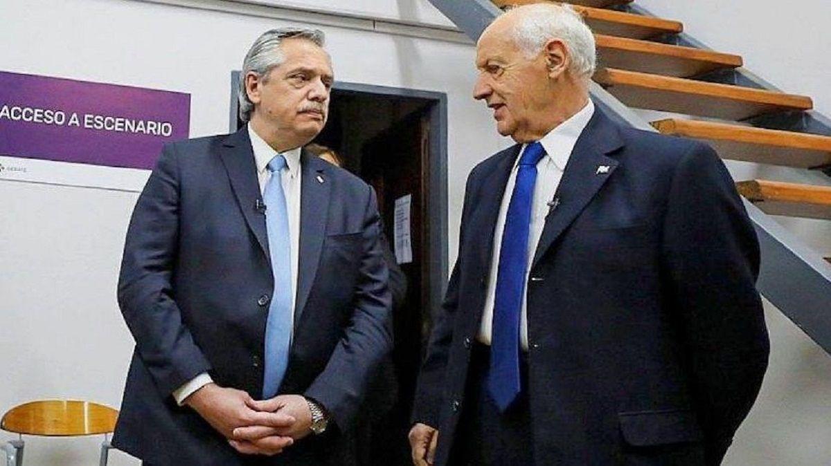 Lavagna advirtió que no están dadas las condiciones para un Consejo Económico y Social