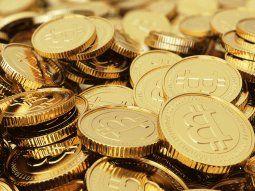 el salvador aprobo el uso del bitcoin como moneda de curso legal