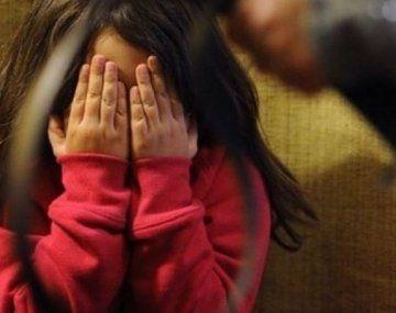 Pedófilo obligó a dos hermanitos menores a practicarse sexo oral