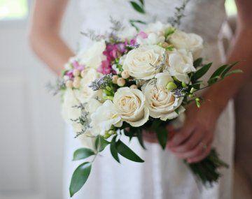 Mujer pidió la nulidad de su matrimonio porque su marido es gay: la jueza la rechazó