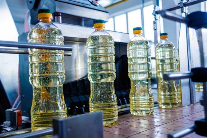 La ANMAT prohibió la comercialización de dos marcas de aceite y otros alimentos