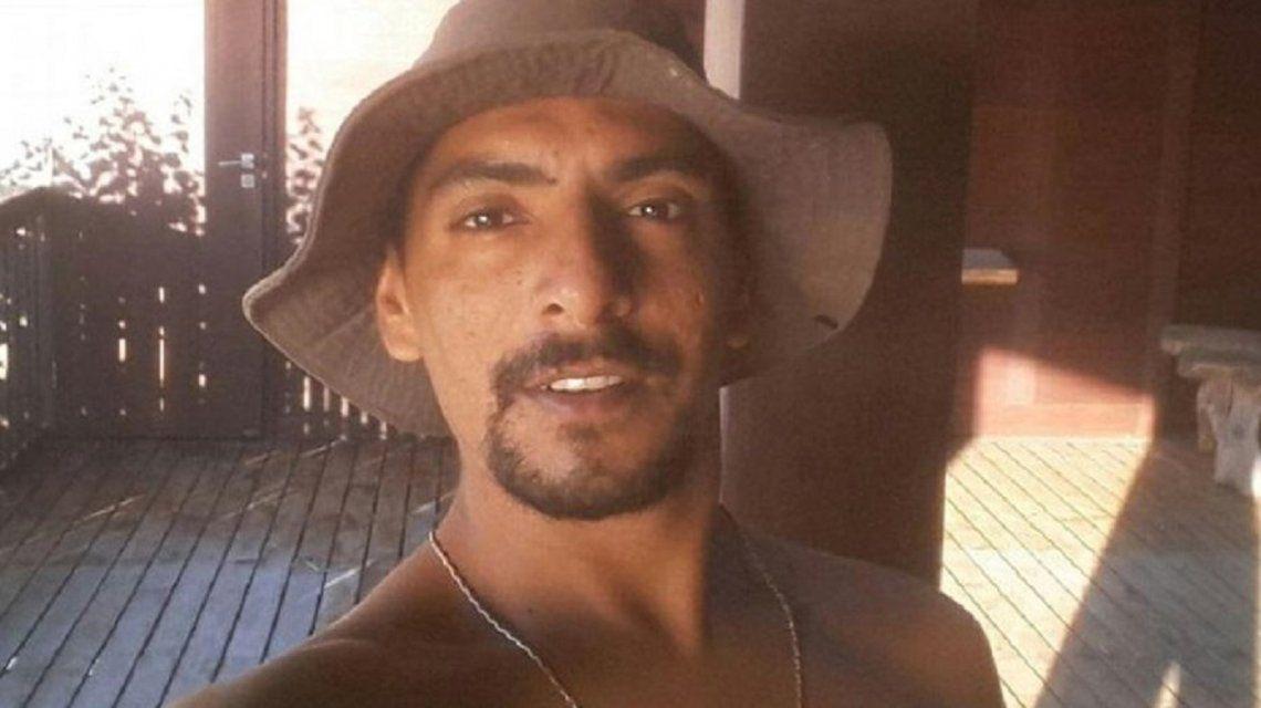 rodrigo-manuel-duartes-33-anos-fue-asesinado-un-bar-playa-el-estado-ceara