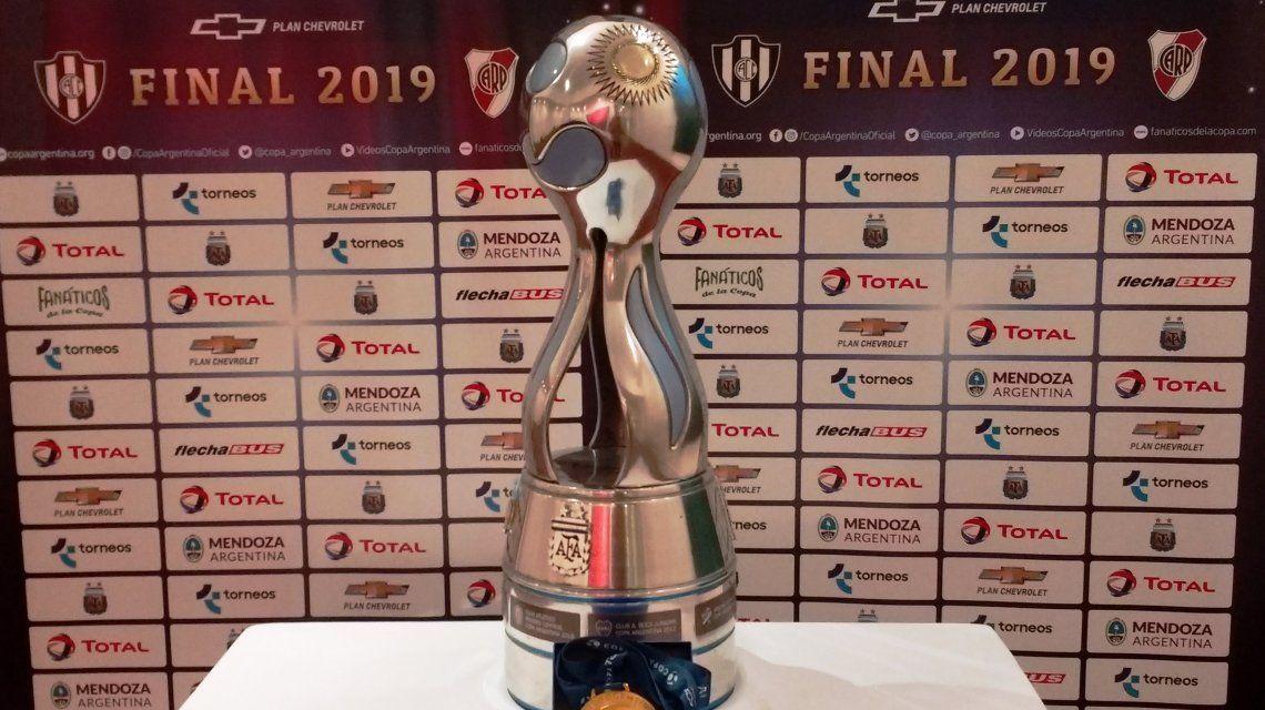 copa-argentina