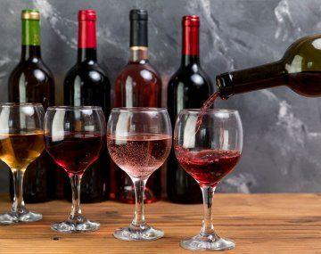 Vuelven a crecer las exportaciones de vinos en junio y alcanzan un nuevo récord