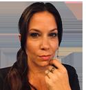 Nadia Barreiro