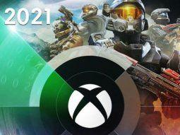 Conferencia de Xbox y Bethesda: el evento gamer más esperado