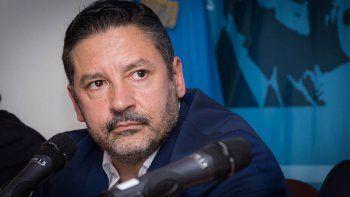 preocupa la inseguridad en merlo: responsabilizan al intendente gustavo menendez