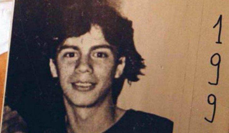 A 30 años del crimen, todavía hay muchos Walter Bulacio