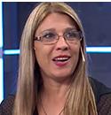 Daniela Bambill