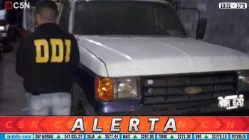cayo la banda de los chicos bien de zona sur: estan acusados de robar 500 mil dolares y 2 millones de pesos