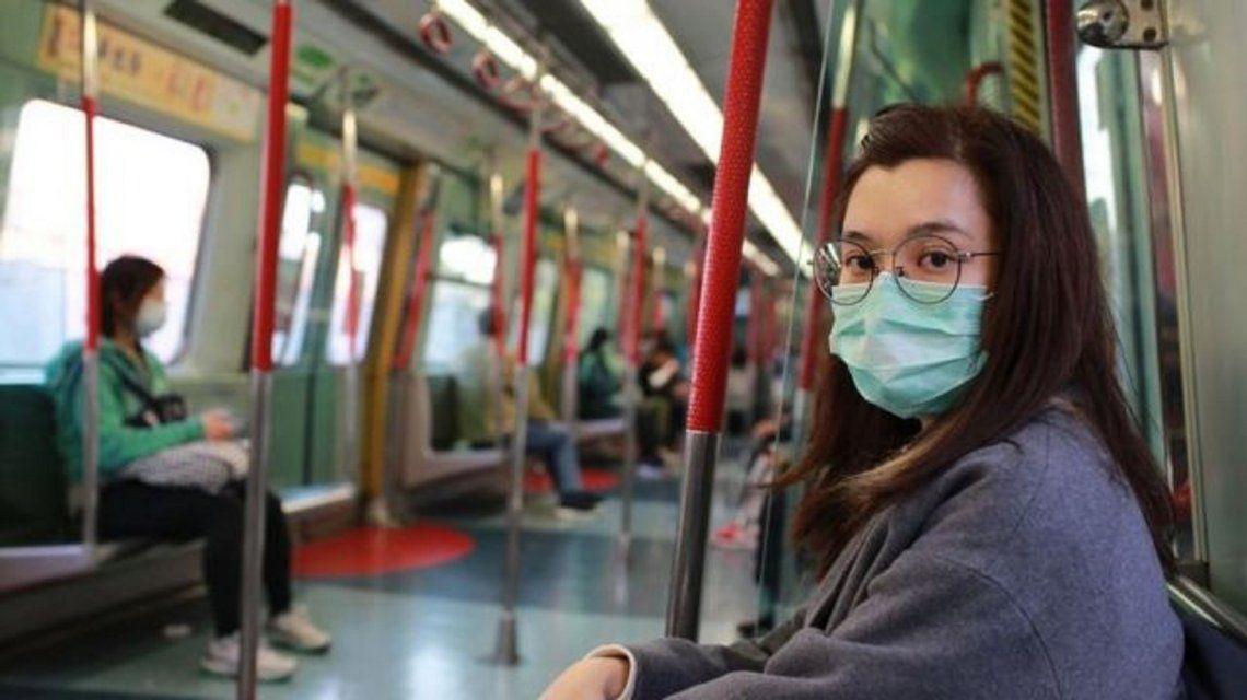 Coronavirus en Argentina: 8.891 casos y 162 muertos en las últimas 24 horas